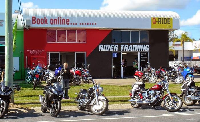 Stay-Safe-Rider-Training-Nerang